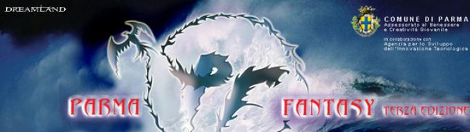 Parma Fantasy 2010