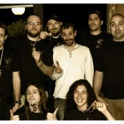 ° Kings Of Crew - CdViA campione