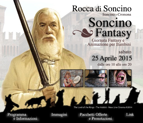 soncino_fantasy_soncino_2015