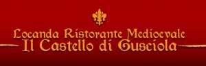 GDR - Castello di Gusciola @ Gusciola | Gusciola | Emilia-Romagna | Italy
