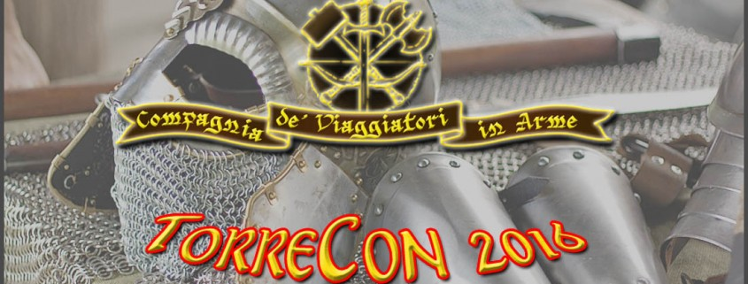 Slider TorreCon2016