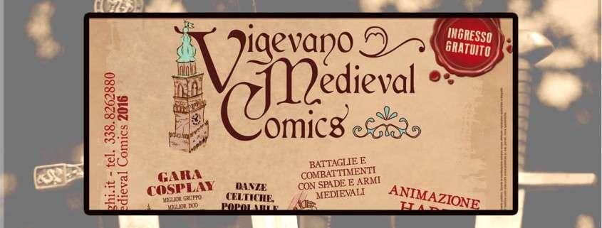 Vigevano_Medieval_Comics_2016_-_slider